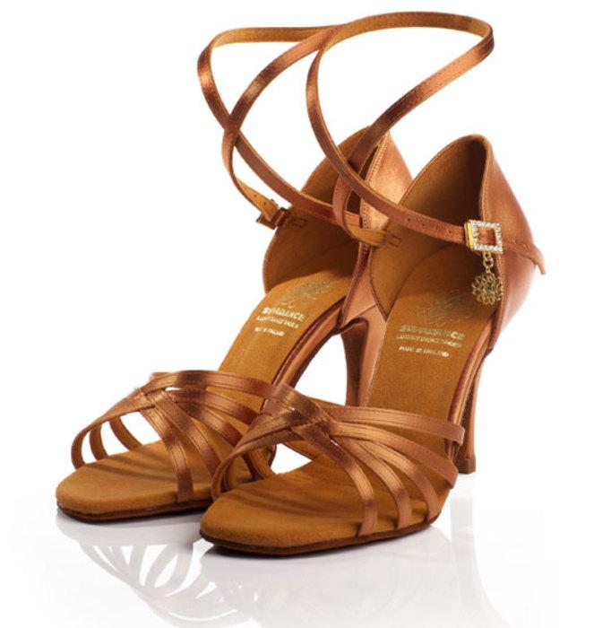 купить бальные туфли